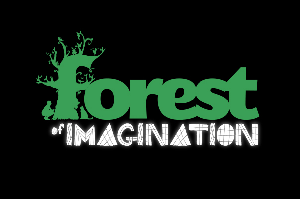 ForestofImagination.15