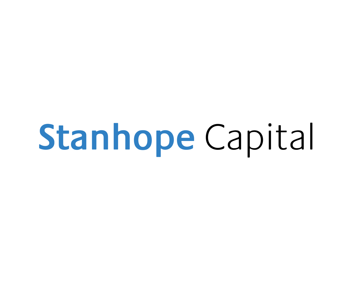 Stanhope Capital logo