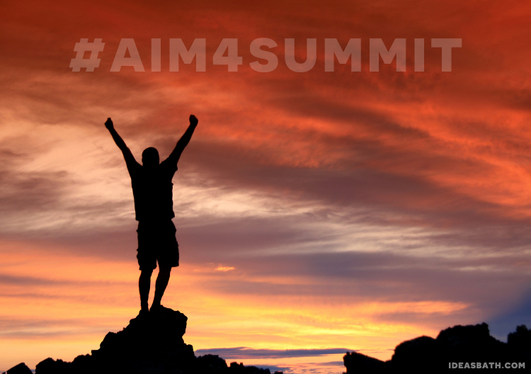 ideas.aim4summit