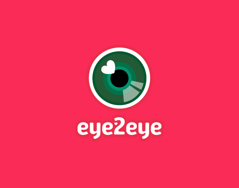 ipad.eye2eye.Logo